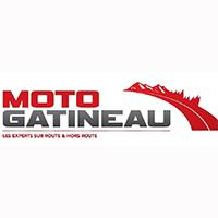 La circulaire de Moto Gatineau
