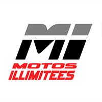 La circulaire de Motos Illimitées - Automobile & Véhicules