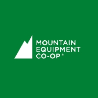 Mountain Equipment Co-op Store - Sunglasses