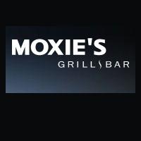 Moxie's Restaurant - Grill & Bar