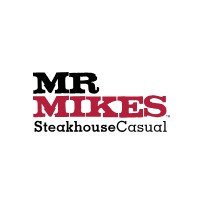 Mr Mikes Steakhouse Restaurant - Steakhouse