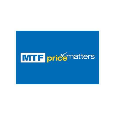 Mtf Price Matters Flyer - Circular - Catalog
