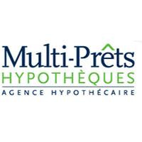 La circulaire de Multi-Prêts Hypothèques à Sainte-Catherine
