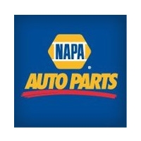 Online NAPA Auto Parts flyer - Construction & Renovation