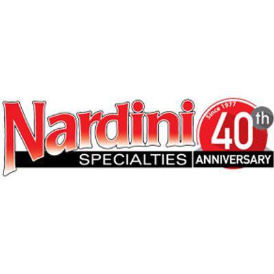 Online Nardini Specialties flyer