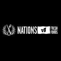 Online Nations Fresh Foods flyer
