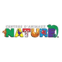 La circulaire de Nature - Animaux