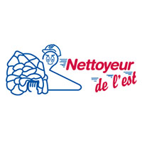 La circulaire de Nettoyeur De L'Est à Montréal-Est