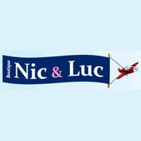 La circulaire de Nic & Luc - Éducation & Loisirs