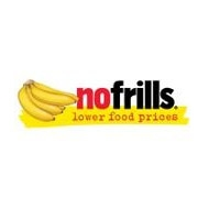 Online No Frills flyer - Food Store