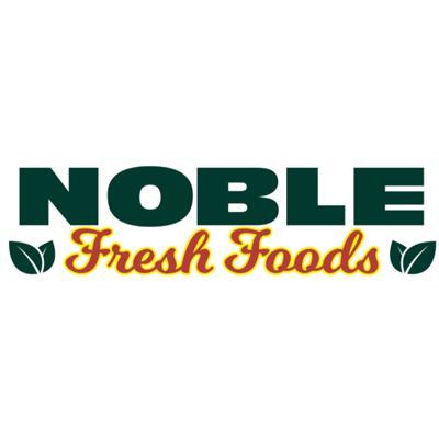 Noble Fresh Foods Flyer - Circular - Catalog