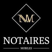 La circulaire de Notaires Mobiles – Testament Et Actes Notariés À Domicile - Notaires
