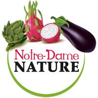 La circulaire de Notre-Dame Nature - Services De Traiteur