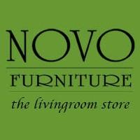 Novo Furniture Store - Lighting
