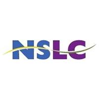 Nslc Flyer - Circular - Catalog - Liquor Store