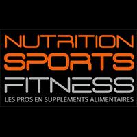 La circulaire de Nutrition Sports Fitness - Produits Nutritionnels