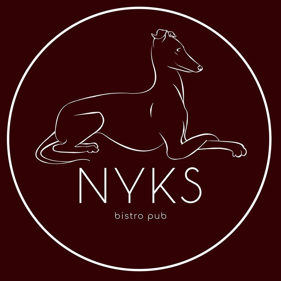 La circulaire de NYKS - Bistro