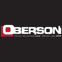 La circulaire de Oberson Sports - Articles Sports