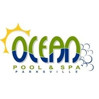 Ocean Pool And Spa Store - Pools and Spas