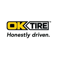 OK Tire Store - Automotive