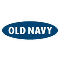 Online Old Navy flyer - Dresses