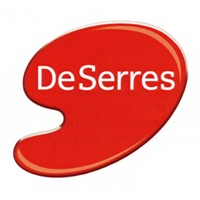La circulaire de Omer DeSerres - Jeux Et Jouets