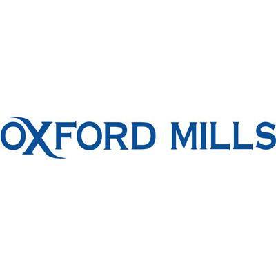 Online Oxford Mills flyer