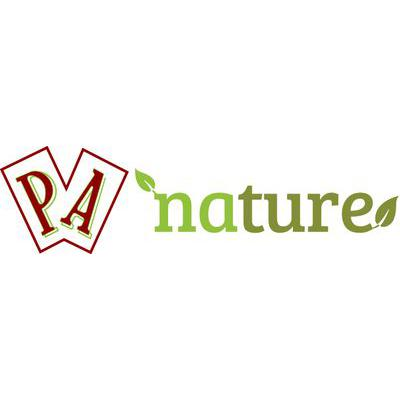 Online PA Nature flyer