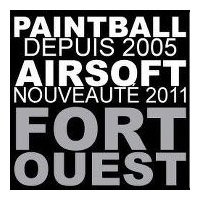 La circulaire de Paintball Fort Ouest - Paintball