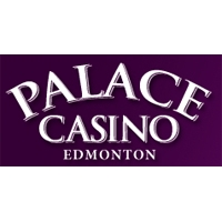 Palace Casino Store - Travel & Lodging