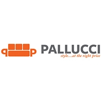 Pallucci Furniture Store - Sofa