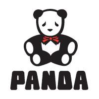 Le Magasin Panda Chaussures – Bébé Enfants - Chaussures Enfants