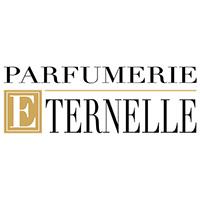 Le Magasin Parfumerie Eternelle - Soins Pour La Peau