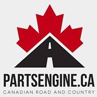 Online PartsEngine.ca flyer