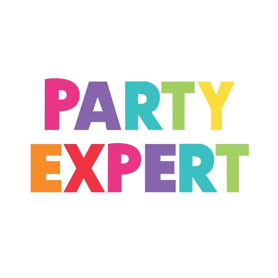 Le Magasin Party Expert - Éducation & Loisirs