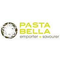 Le Restaurant Pasta Bella - Cuisine Italienne