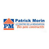 La circulaire de Patrick Morin à Montréal-Est