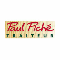 La circulaire de Paul Piché Traiteur - Traiteur