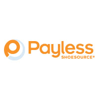 Le Magasin Payless Shoesource - Chaussures De Travail