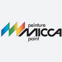 Le Magasin Peinture Micca