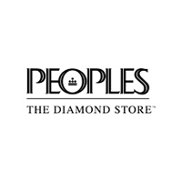 Peoples Store - Jewelry