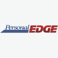 Personal Edge Store - Shopping & Specialty Stores