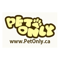 Pet Only Store - Pet Food