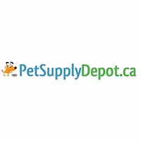 Pet Supply Depot Store - Pet Food
