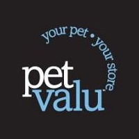 Online Pet Valu flyer - Pet Stores