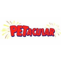 Petacular Store - Pet Food