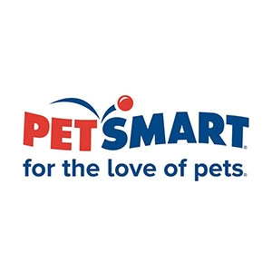 Online PetSmart flyer - Pet Food