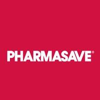 Pharmasave Flyer - Circular - Catalog - Bakery