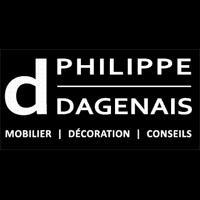 Le Magasin Philippe Dagenais - Décoration À Domicile