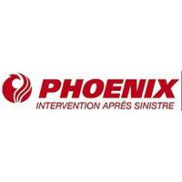 La circulaire de Phoenix Intervention Après Sinistre - Construction Et Rénovation